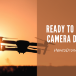 Best Ready to Fly DJI Camera Drones For Aerial Photography